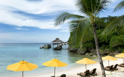 punta-Bunga-Beach-Loungers