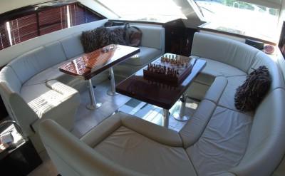 13Sensuelle Indoors living area-Quick Preset_1505x1000