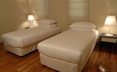 14Twin Bedroom-Quick Preset_1505x1000