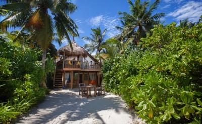 1BR Crusoe Villa Exterior - Soneva Fushi, Maldives by Dan Kullberg-Quick Preset_1500x1000
