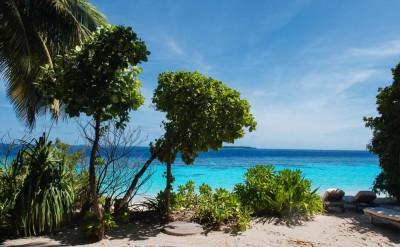 1BR Crusoe Villa with pool exterior2 - Soneva Fushi, Maldives by Dan Kullberg-Quick Preset_1000x1500