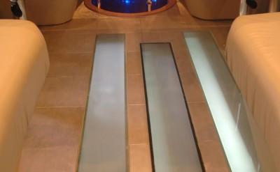 24Living area floor-Quick Preset_1000x1505