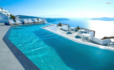 26450-grace-santorini-hotel-pool-1680x1050-beach-wallpaper