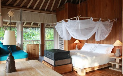 2BR Crusoe Suite with pool Master bedroom - Soneva Fushi, Maldives by Cat Vinton-Quick Preset_1500x1000