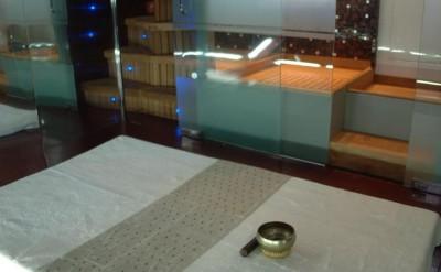 30Personal spa room-Quick Preset_1000x1505