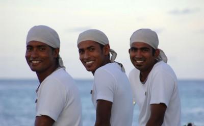 39Maldivian smiles aboard Sensuelle-Quick Preset_1505x1000
