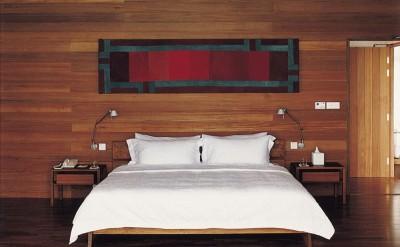 44153532-H1-COMO_Villa_Bedroom_2-Quick Preset_1000x1263