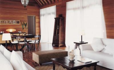 44153571-H1-COMO_Villa_Living_Room-Quick Preset_1263x1000