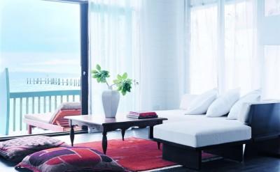 44153617-H1-Dhoni_Loft_Suite_Living_Room-Quick Preset_1370x1000