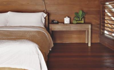 44154465-H1-Loft_Villa_bedroom_1-Quick Preset_1000x1317
