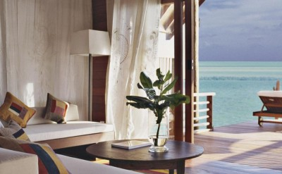 44154474-H1-Loft_Villa_lounge_1-Quick Preset_1000x1334