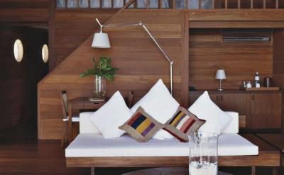 44154483-H1-Loft_Villa_lounge_3-Quick Preset_1000x1351