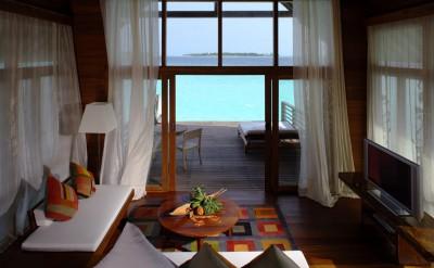 44154501-H1-Loft_Villa_Lounge_Area-Quick Preset_1493x999
