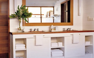 44154510-H1-Loft_Villa_Bathroom_2-Quick Preset_1000x1357