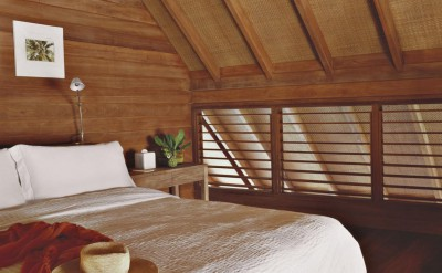 44154528-H1-Loft_Villa_bedroom_2-Quick Preset_1353x1000