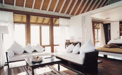 44154631-H1-One_Bedroom_Villa_Living_Room-Quick Preset_1263x1000