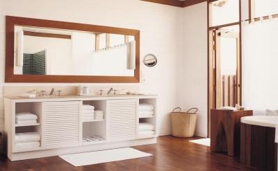 44154649-H1-Villa_Bathroom-Quick Preset_1263x1000