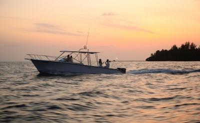 44154811-H1-Sunset_Cruise_1-Quick Preset_1519x1000