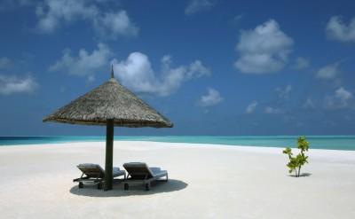 44157002-H1-Beach_Chairs_1-Quick Preset_1513x999