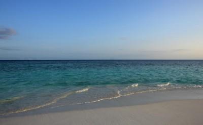 44157047-H1-Cocoa_Island_Beach_2-Quick Preset_1507x1000