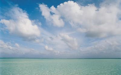 44157075-H1-Ocean_View-Quick Preset_1262x1000
