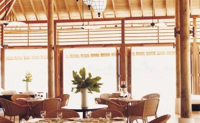 44163798-H1-Ufaa_Restaurant-Quick Preset_999x1221
