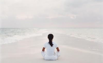 44163834-H1-Beach_Yoga_3-Quick Preset_1255x1000