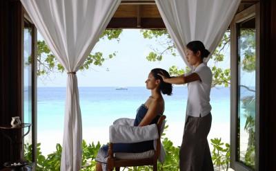 44163924-H1-Indian_Head_Massage_3-Quick Preset_1500x1000