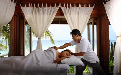 44163942-H1-Massage_1-Quick Preset_1497x999