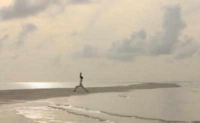 44163951-H1-Yoga_4a-Quick Preset_1547x999