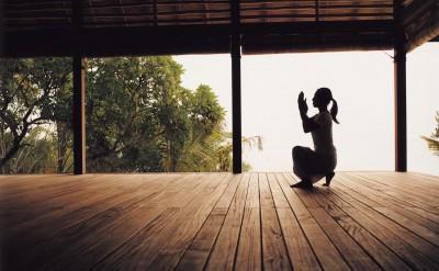 44163969-H1-Yoga_Pavillion_2-Quick Preset_1269x1000