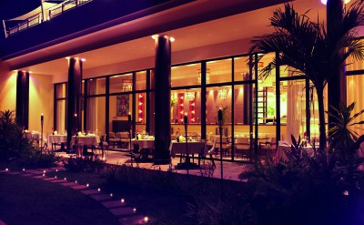 46826613-H1-Losean_Restaurant_Night