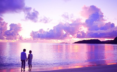 46826757-H1-Romance_Beach_Sunrise_Landscape