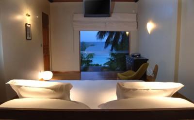 4Master Bedroom-Quick Preset_1505x1000