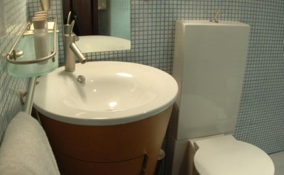 4Phillipe Starck bathroom-Quick Preset_1000x1505