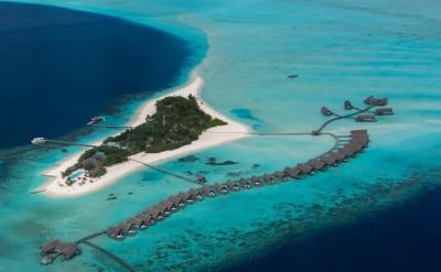 52405852-H1-Cocoa_Island_Aerial-Quick Preset_1500x1000