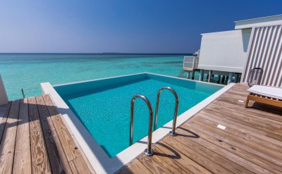 AMILLA FUSHI-OCEAN LAGOON HOUSE-PHOTO-2408-2560x1440-Quick Preset_1777x1000