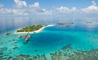 Around The Island at Huvafen Fushi 021 HR-Quick Preset_1502x1000
