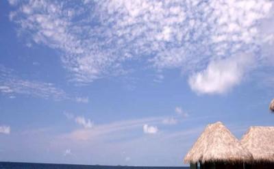 Around The Island at Huvafen Fushi (20) LR-Quick Preset_1000x1333