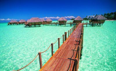 Bora-Bora-Pearl-Beach-Resort-1024x683