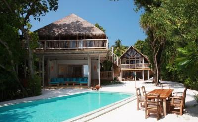 Crusoe Villa 2BR -Quick Preset_1500x1000