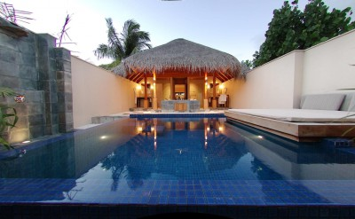 Deluxe Beach Bungalow with Plunge Pool 07 HR-Quick Preset_2463x1000