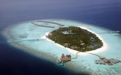 Hi_AKIH_43270638_Resort_aerial-Quick Preset_1778x1000