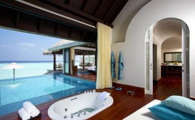 Hi_AKIH_43271521_Over_Water_Pool_Villa_bathroom-Quick Preset_1500x1000