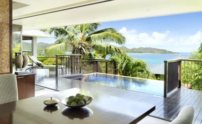 Hi_RPS_65405130_Raffles_Ocean_View_Villa_253_Dining_0001