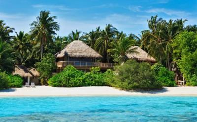 Jungle_reserve_from_sea_1 - soneva_fushi_resort_maldives-Quick Preset_1500x1000
