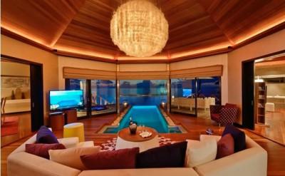 Ocean Pavilion at Huvafen Fushi - 016 LR-Quick Preset_640x427