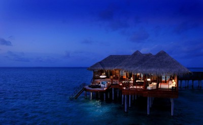 Ocean Pavilion at Huvafen Fushi 31 LR-Quick Preset_1654x1000