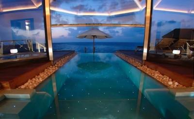 Ocean Pavilion at Huvafen Fushi 34 LR-Quick Preset_619x1083