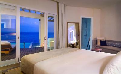 OceanReefHouseBedroom (1)-Quick Preset_1465x1000